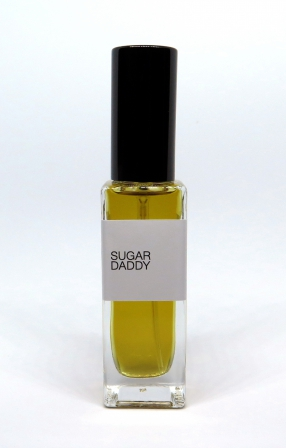Фото - SUGAR DADDY edp 35ml