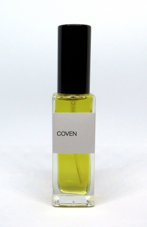 Фото - Coven edp 35ml